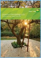 Boral Pavers and Retaining Walls Landscaping Guide