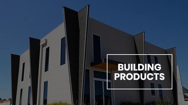 Pave World: Building Products Melbourne