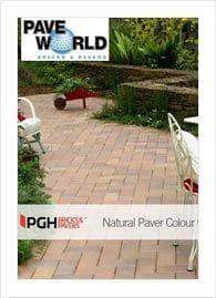 PGH Catalogue