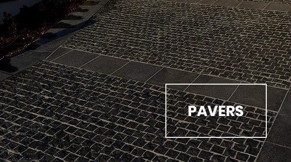 Pave World: Pavers Melbourne