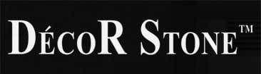 Decor Stone supplier