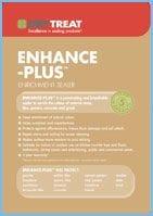 Enrichment Sealer Pamphlet