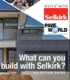 Selkirk