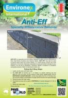 Anti Eff