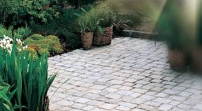 Granite Pavers Melbourne | Pave World
