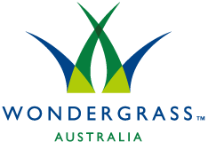 Wondergrass supplier in Melbourne