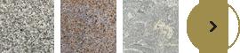 Luxury Stone Granite