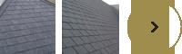 Luxury Stone Roofing Slate