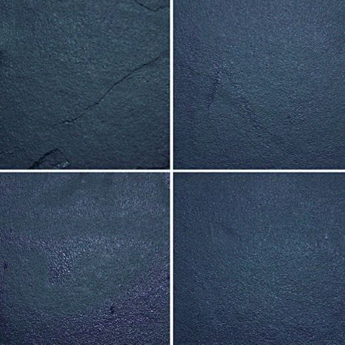 Black Limestone Sandstone