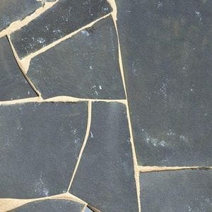 Black Limestone CP