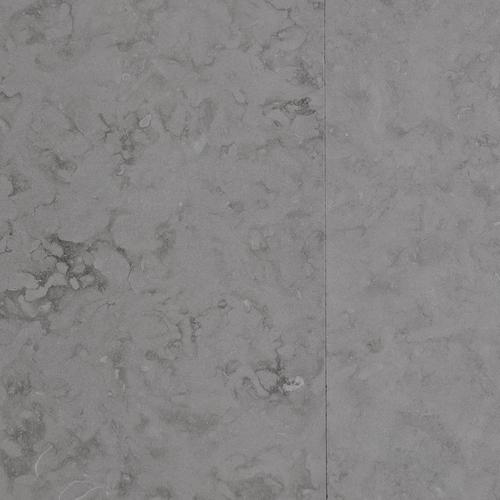 Ashford Limestone