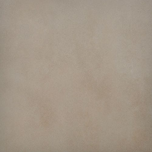 Cemento Sand