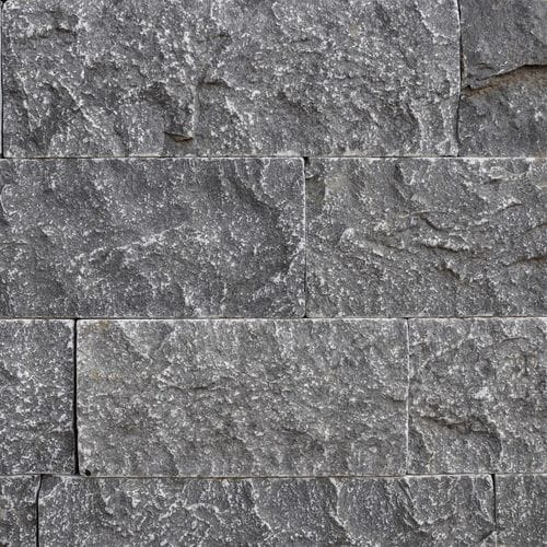 Orion Marble