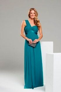 Bridesmaids by the plenty. Now in store.