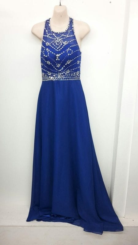 New stock now in store. Shool formals, semi formals bridemaids and other special occasions.