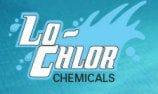 Lo Chlor