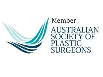Member Australian Society of Plastic Surgeons