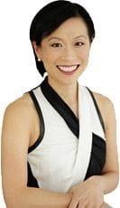 Dr Lily M  Vrtik, Plastic Surgeon, Brisbane