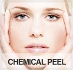 Chemical Peel
