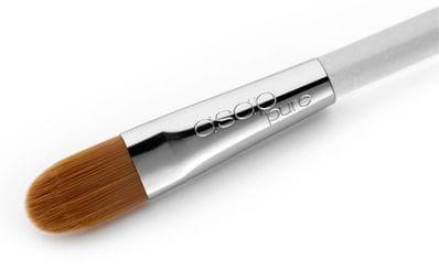 Pure Concealer Brush
