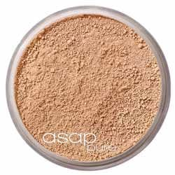 one.five (fair-medium) - Mineral Make Up
