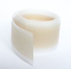 MediSil - Soft Silicone Perforated Tape