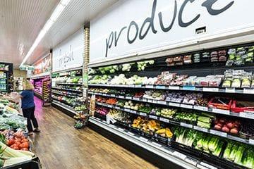 About Tugun Supermarket
