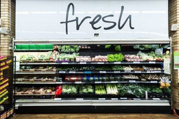 Recent news and activities | Tugun Supermarket