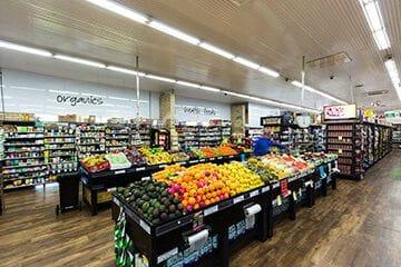 Specials | Tugun Supermarket