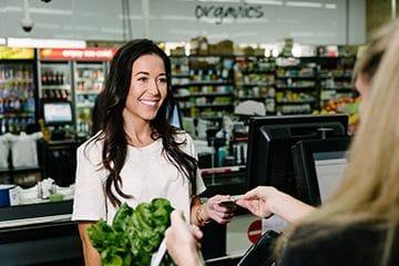 Win Stuff | Tugun Supermarket