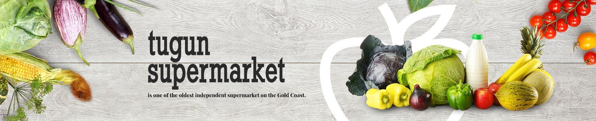 Tugun Super Market Gold Coast