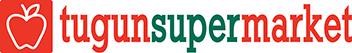 Tugun Super Market