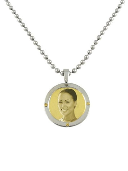 Related Image Contemporary Round Pendant