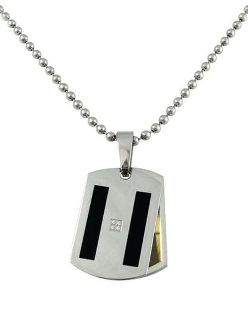 Related Image Contemporary Rectangle (with cover) Pendant