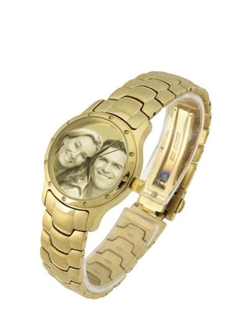 Related Image Image Watch Gold Plated Bracelet Gents or Ladies