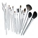 D'Orleac Brushes Plus