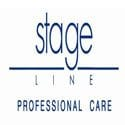 Stageline Skin Care
