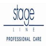 Stageline Skin Care