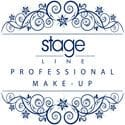 Stageline Make Up