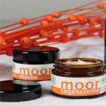 Moor Skin Care