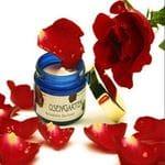 Rose Garden Skin Care