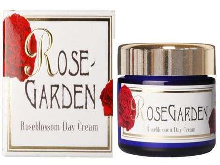 Day Cream 50ml