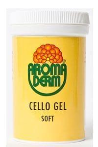Cellulite Gel Soft 125ml