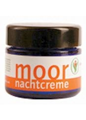 Moor Night Cream 50ml