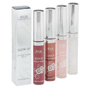Glow Up Lip Gloss 10ml