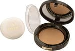 Mattifying Powder Compact