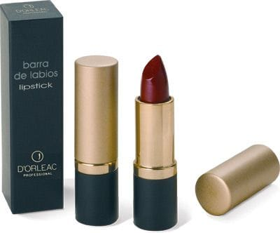 D'Orleac Lipstick