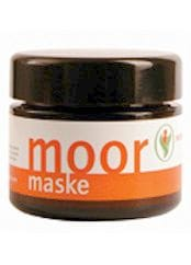 Moor Mask 50ml