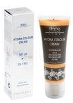 Hydra Colour Cream (BB Cream) 30ml
