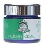 Tea Tree Face Cream 50ml